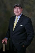 John R Warren